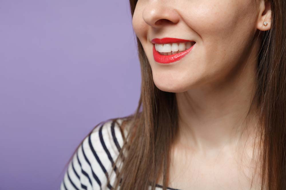 teeth whitening Wallington