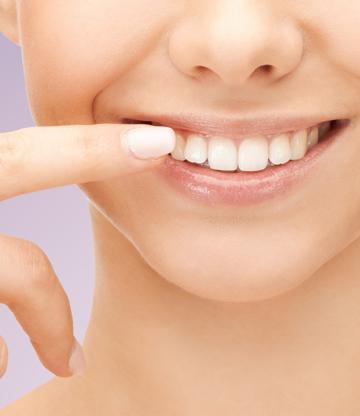 dentists Wallington