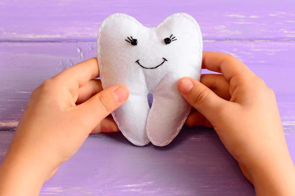 private dentist sutton