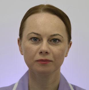 Ella-Dental-Nurse