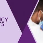 Emergency Dentists in Wallington